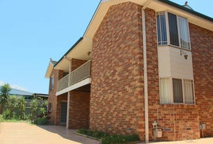 3/19 Bay Road, The Entrance, NSW 2261