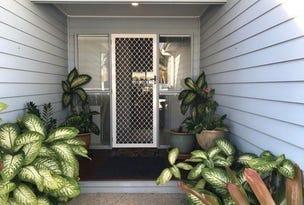 Villa 62/40 Riverbrook Drive, Upper Coomera, Qld 4209