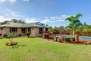 12 Scullett Drive, Tin Can Bay, Qld 4580