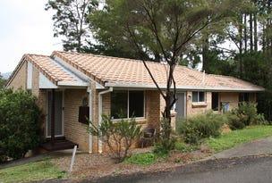 3/13 Warana Avenue, Bray Park, NSW 2484