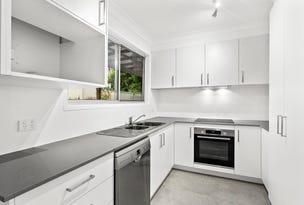 69 Iola Avenue, Farmborough Heights, NSW 2526