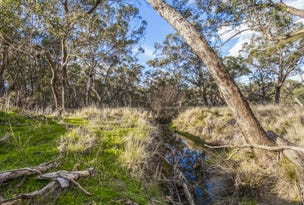 Lot 3, 386-436 Porcupine Ridge  Road, Porcupine Ridge, Vic 3461