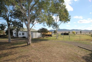 107 Deeks Road, Werris Creek, NSW 2341