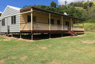 568 Dry Gully Road, Mount Whitestone, Qld 4347