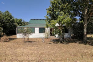 38 Bingara Road, Warialda Rail, NSW 2402
