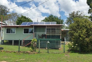 4 River St, Mount Morgan, Qld 4714