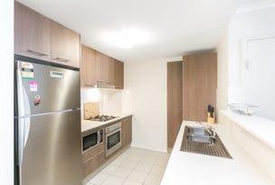 Unit 512, 314-316 Charlestown Road, Charlestown, NSW 2290