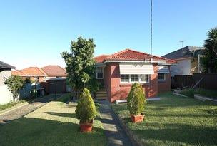 3  Theresa Street, Smithfield, NSW 2164
