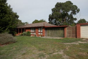 143 Corinella Road, Corinella, Vic 3984