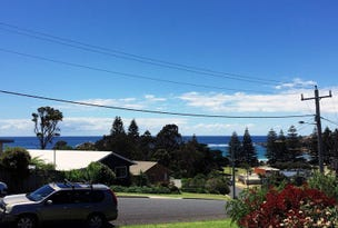 Tathra, address available on request