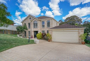 7 Sakonia Close, Wallsend, NSW 2287