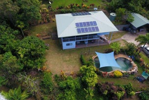 27 Third Street Ayton, Bloomfield, Qld 4895