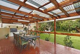 4 Berry Street, Cronulla, NSW 2230