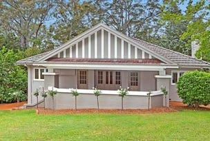 15 Fern Street, Pymble, NSW 2073