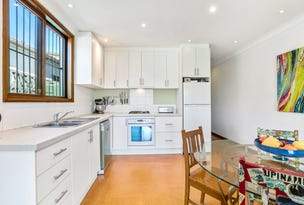 23 Black Street, Marrickville, NSW 2204
