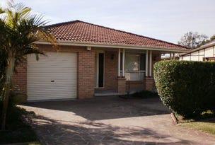 27 Koona Street, Albion Park Rail, NSW 2527
