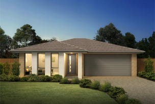 1109 TANGERINE STREET, Gillieston Heights, NSW 2321