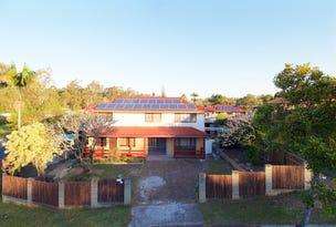 2 Madana Street, Sunnybank Hills, Qld 4109