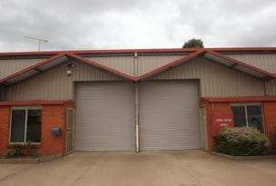 4-5 Tullaroop Road, Maryborough, Vic 3465