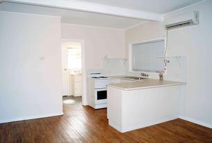 2/54 Boston Street, Moree, NSW 2400
