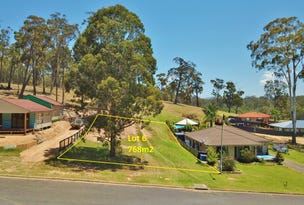 Lot 6 Sea Horse Drive, Eden, NSW 2551