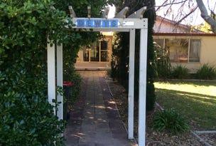 2 Newton Road, Robe, SA 5276