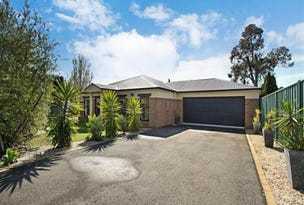 10 Northmoor Drive, Strathdale, Vic 3550