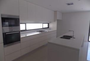 4 Pavillion Street, Little Bay, NSW 2036