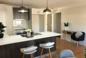 Unit 3 19-21 Eden St, Bega, NSW 2550