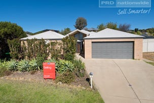 19 Yanko Crescent, Bourkelands, NSW 2650