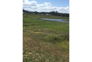 Lot 36, 30 CREEKVIEW  COURT, Lawnton, Qld 4501
