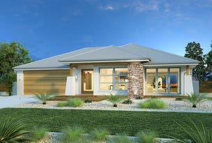 Lot 38 KORORA BEACH ESTATE, Korora, NSW 2450