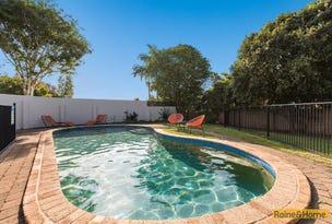 26 Glenbrae Drive, Terranora, NSW 2486