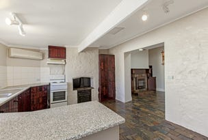 24 Edith Terrace, Balaklava, SA 5461