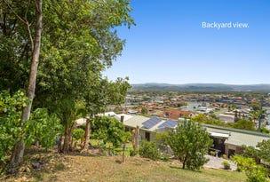 32 Leeward Terrace, Tweed Heads, NSW 2485