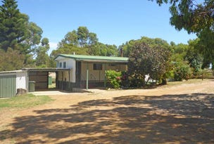 Lot 3 Collier Road, Pink Lake, WA 6450