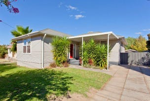 1003 Corella Street, North Albury, NSW 2640