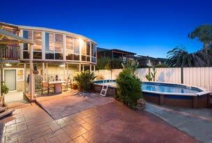 42 Balmain Road, McGraths Hill, NSW 2756