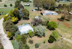 271 Forest Reefs Road, Millthorpe, NSW 2798