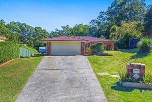 12 Kody St, Goonellabah, NSW 2480