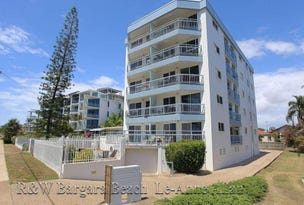 Unit 8, Capricorn Pacific, 91 Esplanade,, Bargara, Qld 4670