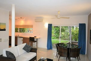 31 Reef Resort/121 Port Douglas Road, Port Douglas, Qld 4877