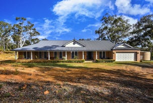 5756 Putty Rd, Howes Valley, NSW 2330