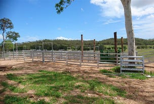 Lot 23 Gormleys Rd, Seaforth, Qld 4741