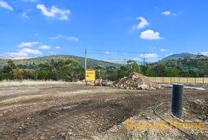 Lot 54 Olive Grove Estate, Risdon Vale, Tas 7016