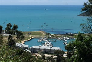 6/62 Mount Whitsunday Drive, Airlie Beach, Qld 4802