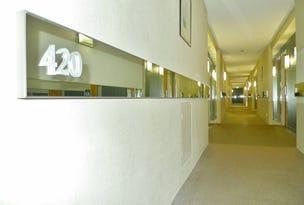 420/3 Earl Street, Launceston, Tas 7250