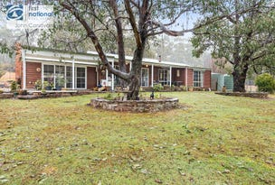 2777 Mansfield-Whitfield Road, Tolmie, Vic 3723