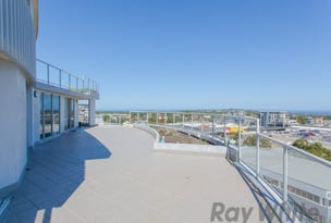 802/316 Charlestown Road, Charlestown, NSW 2290