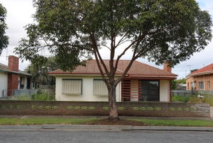 7 Seventh Avenue, Woodville Gardens, SA 5012